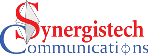 Synergistech Communications recruits technical communications professionals.